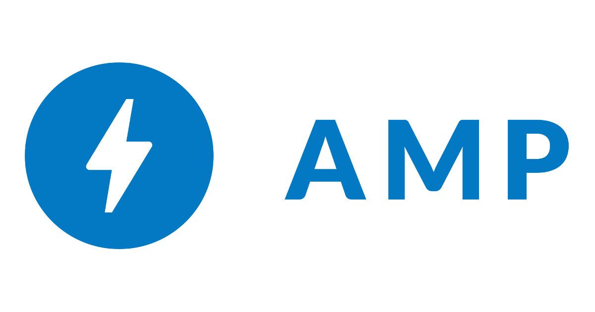 Googleが推進するAMPとは?構造やメリット、対応方法、実装事例を解説