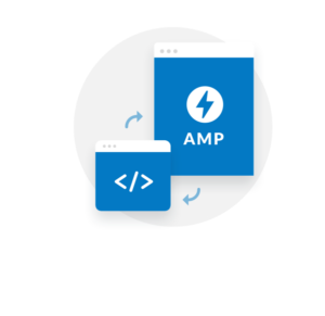 amp-html