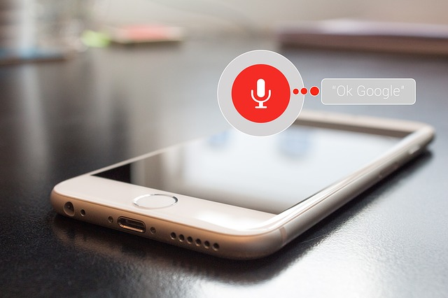 Googleの音声検索へのSEO対策と強調(フィーチャード)スニペット