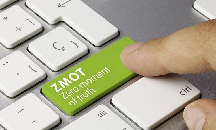 《メリット2》コンテンツとZMOTの親和性