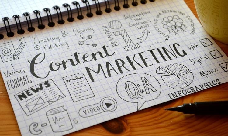 コンテンツマーケティング8つのメリットと5つのデメリットを徹底解説