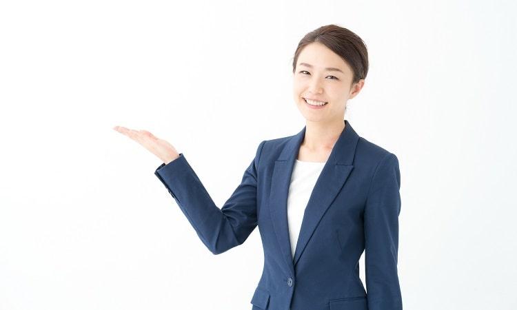 おすすめの記事制作代行業者5選