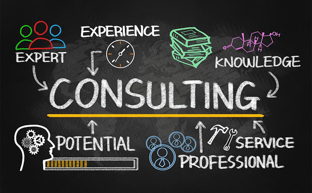 SEOコンサルティング会社を比較!料金相場や業者選びの注意点