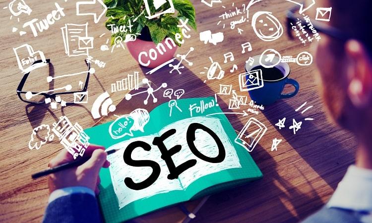 HTMLタグはなぜSEO対策に重要?Google検索アルゴリズムをチェック