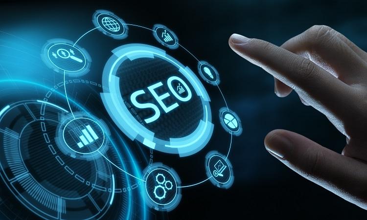 Google検索アルゴリズムから探る、SEO対策で有利なURL構造とは?