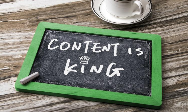 まとめ:URLの対策は大切!でも本当に重要なことはWEBコンテンツ