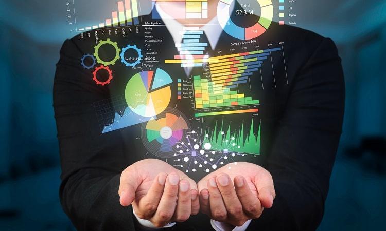 SEO対策におすすめのヒートマップツールとは?