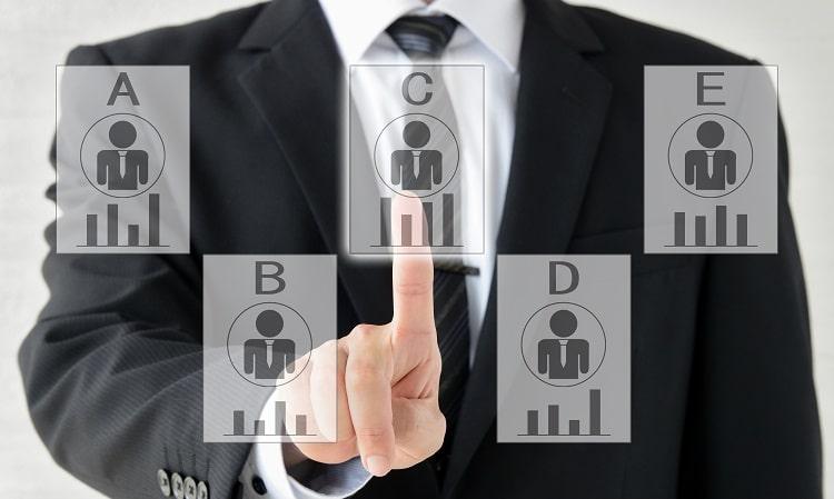 見積もり依頼するSEO業者を選ぶ際の7つのポイント