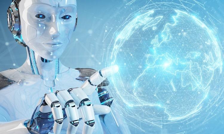 robots.txtでコンテンツへのアクセスを制限