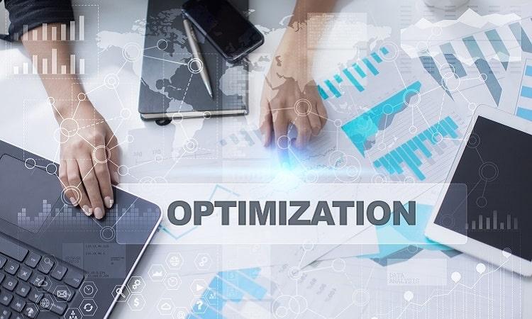 SEO対策の最重要ポイントはコンテンツの最適化