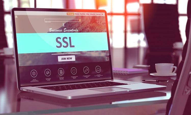 【Google推奨】SSL化(HTTPS)がSEOに与える効果とは?