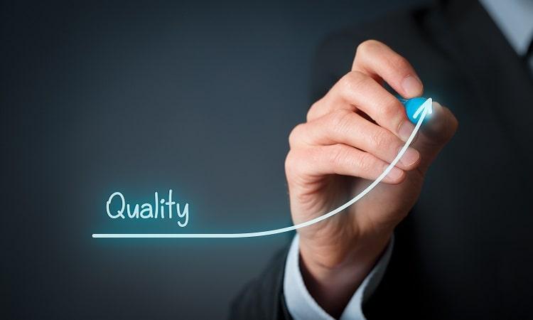 SEOで効果を発揮する「良質な被リンク」とは?