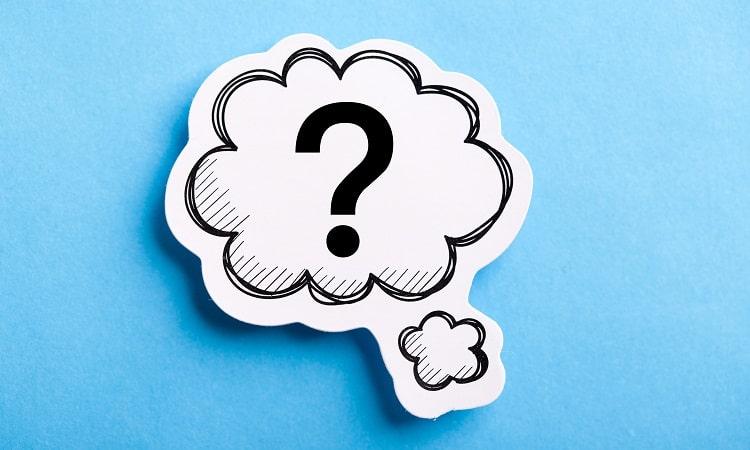 SEO効果の高い良質な被リンクを集める方法とは?