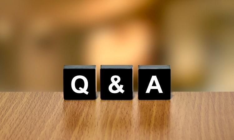 ブログ収益化のために質問投稿サイトでニーズを収集する
