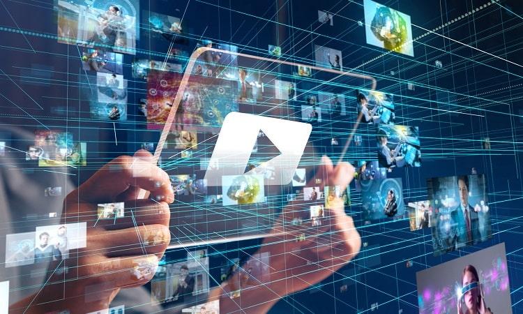 YouTubeのSEO対策方法を5ステップで徹底解説【2019年最新版】
