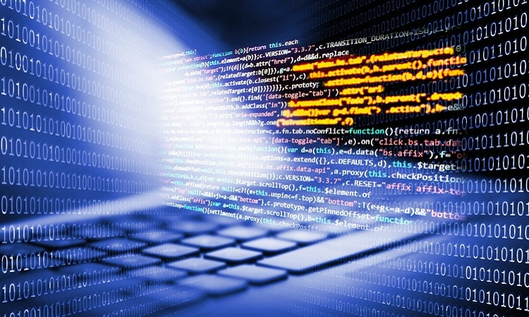 E-A-Tを高める:Googleのアルゴリズムアップデートに対応する