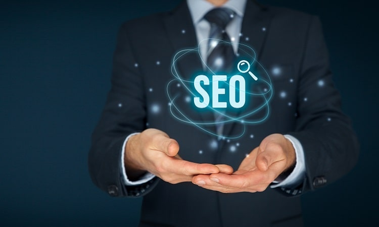 なぜコンテンツSEOは重要?Google検索エンジンの歴史とビジネスモデルから考察