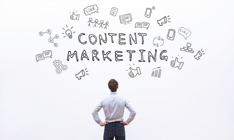オウンドメディアとは?新たなコンテンツマーケティング手法