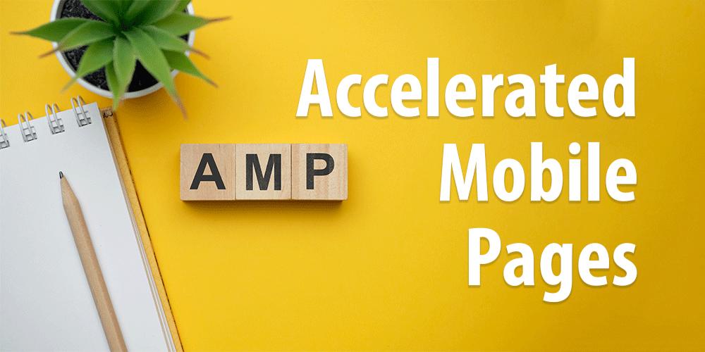 AMPとは?SEOへの効果と検索順位への影響力を検証