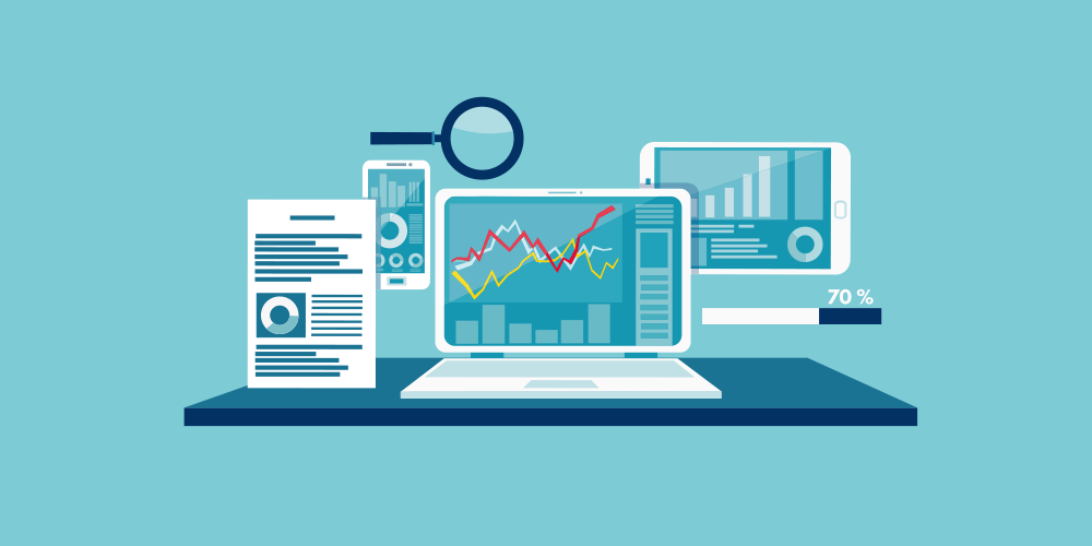 SEO効果を測定するためアクセス解析・分析方法