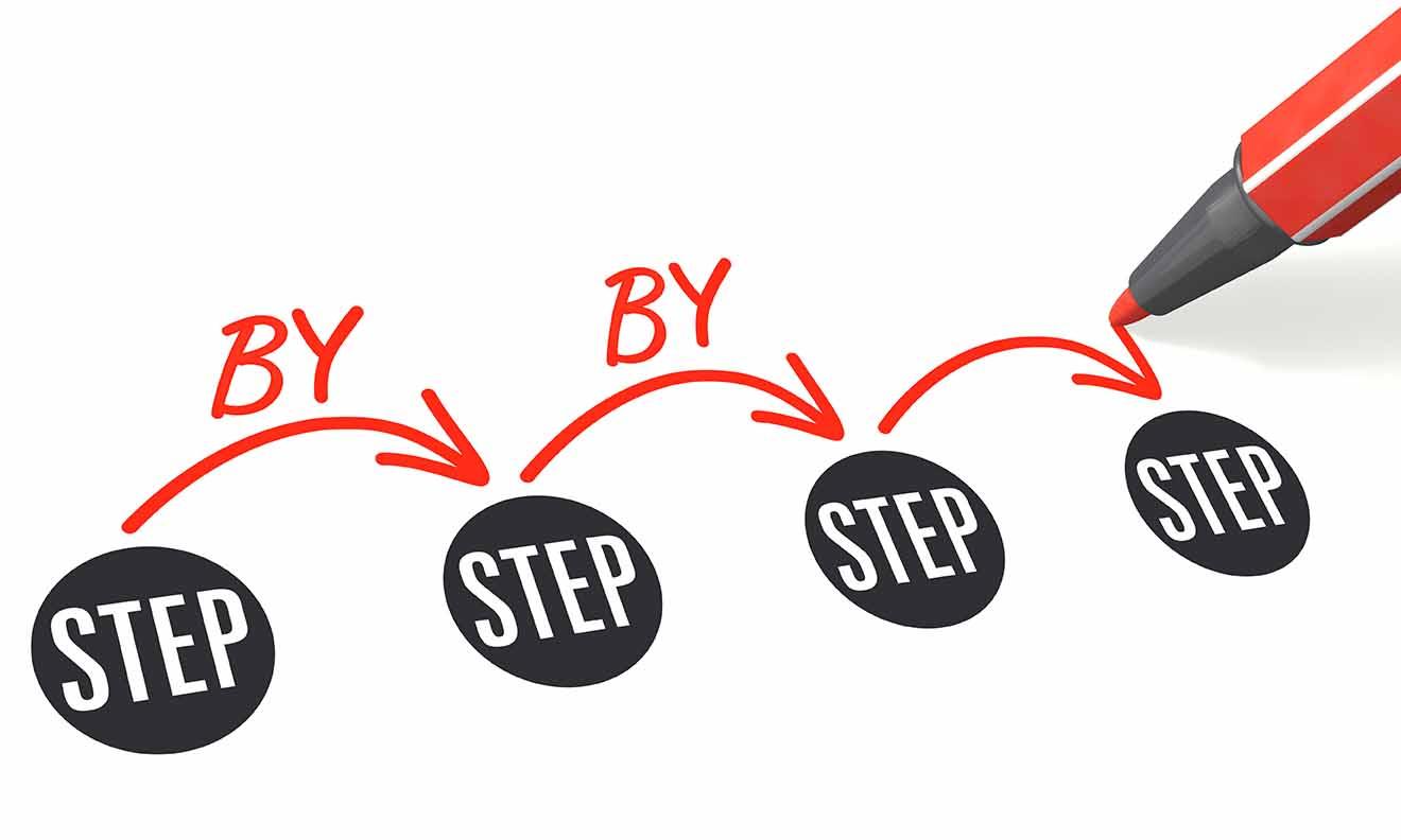 オウンドメディアの作り方とは?構築の10ステップを解説【2020年版】