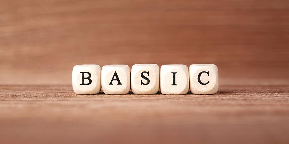 SEO対策キーワードを選ぶための基本となる考え