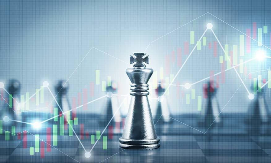 コンテンツマーケティングの市場規模とは?