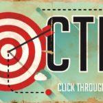CTR(クリック率)とは?各検索順位の平均値と3つの改善方法を解説