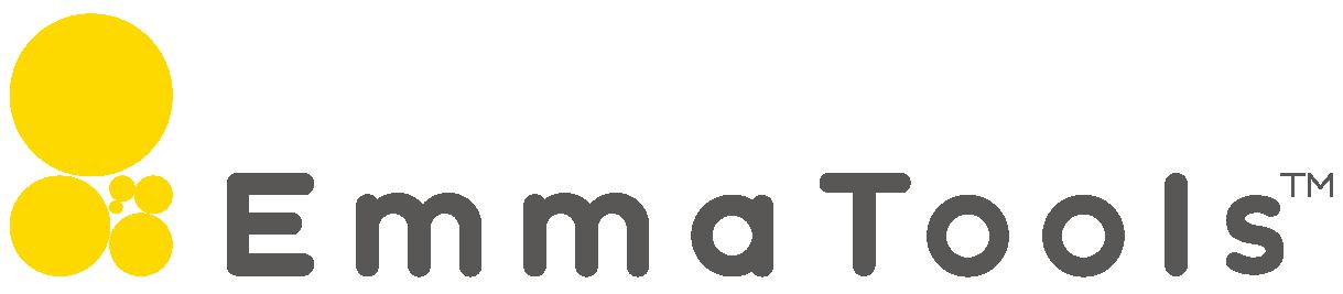Emma Magazine~卓越したコンテンツマーケティングの情報を発信するブログ~