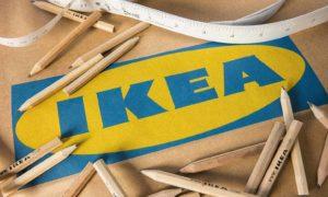 IKEAのパーソナライゼーション