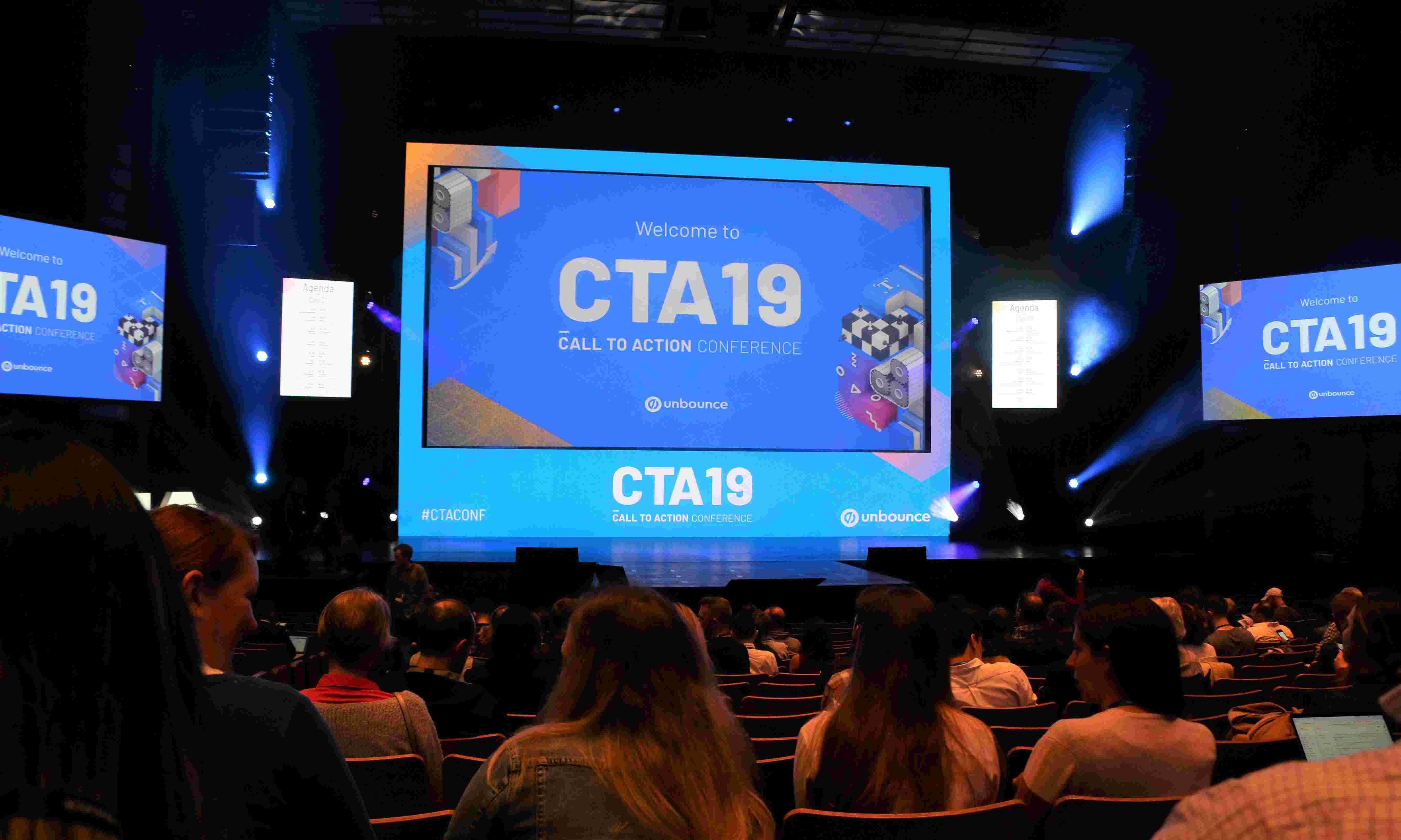 cta_conference2019