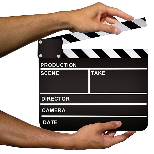 動画コンテンツの作り方~ソーシャルマーケティング効果を高める方法