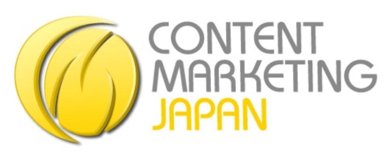 CMJ2020ロゴ