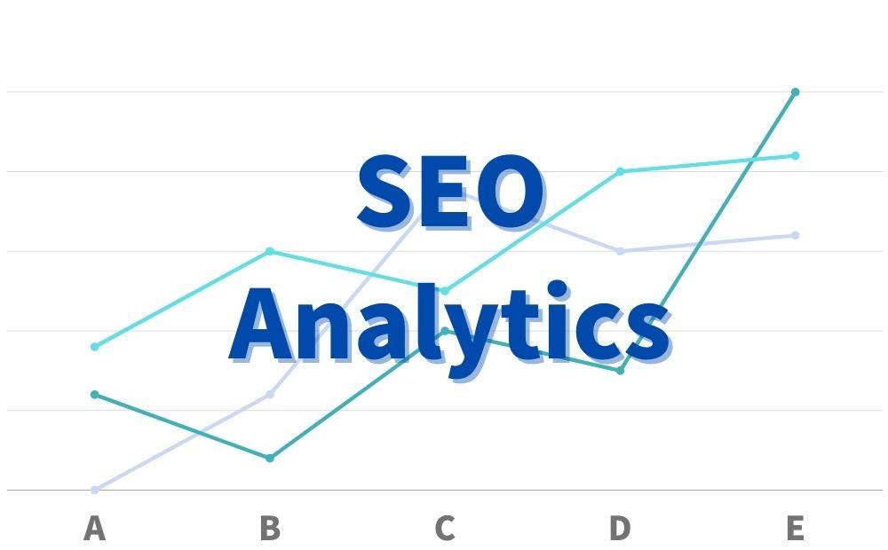 SEOの分析方法について