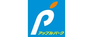 voice_logo04