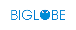 voice_logo05