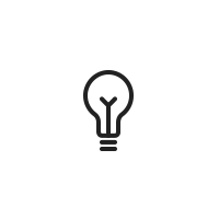 service_flow_icon01